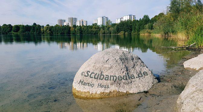 scubamedia.de im neuen Gewandt!